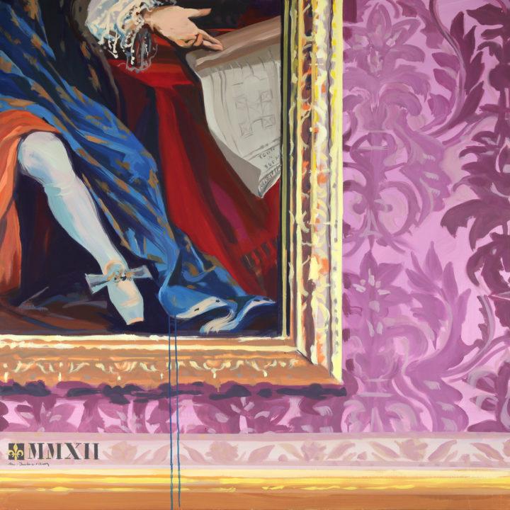 ma-vie-de-chateau-peinture-michelle-auboiron-05-web