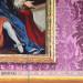 ma-vie-de-chateau-peinture-michelle-auboiron-05-web thumbnail