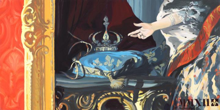 ma-vie-de-chateau-peinture-michelle-auboiron-06-web