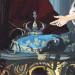 ma-vie-de-chateau-peinture-michelle-auboiron-06-web thumbnail