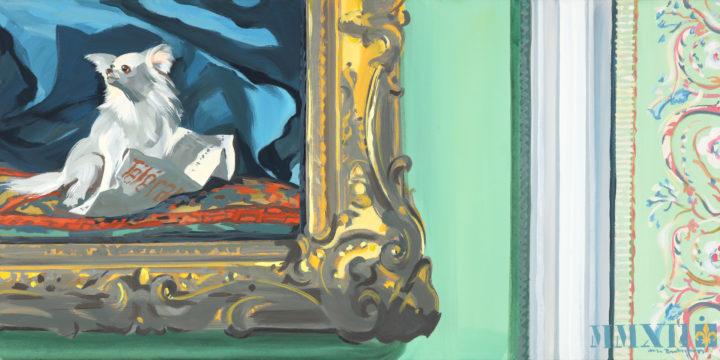 ma-vie-de-chateau-peinture-michelle-auboiron-07-web