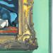 ma-vie-de-chateau-peinture-michelle-auboiron-07-web thumbnail