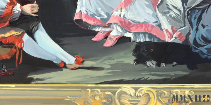 ma-vie-de-chateau-peinture-michelle-auboiron-08-web
