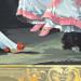 ma-vie-de-chateau-peinture-michelle-auboiron-08-web thumbnail