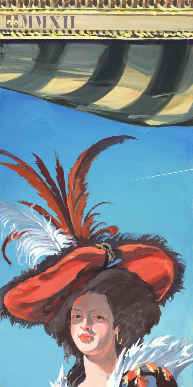 ma-vie-de-chateau-peinture-michelle-auboiron-09-web