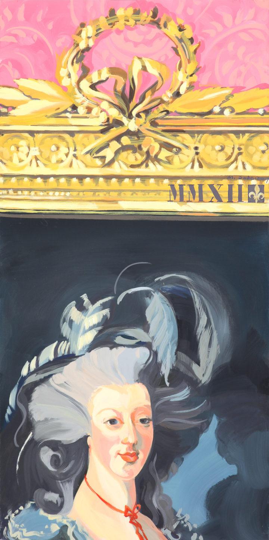 ma-vie-de-chateau-peinture-michelle-auboiron-10-web