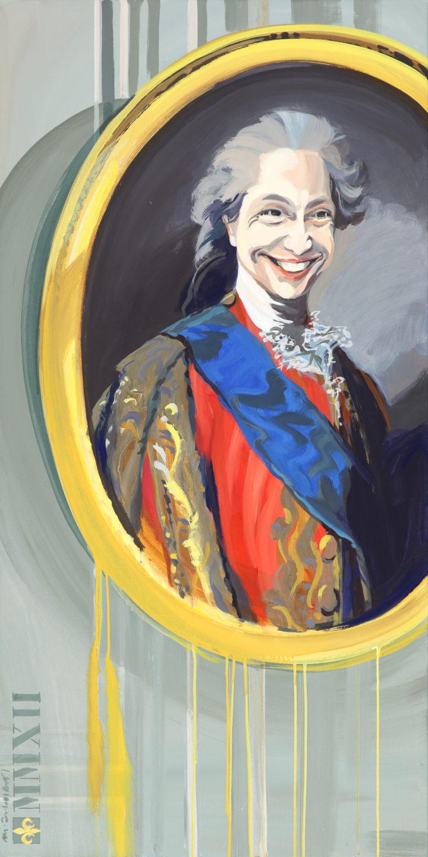 ma-vie-de-chateau-peinture-michelle-auboiron-11-web