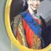 ma-vie-de-chateau-peinture-michelle-auboiron-11-web thumbnail