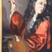 ma-vie-de-chateau-peinture-michelle-auboiron-12-web thumbnail