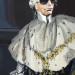 ma-vie-de-chateau-peinture-michelle-auboiron-13-web thumbnail