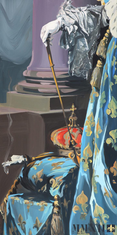 ma-vie-de-chateau-peinture-michelle-auboiron-15-web