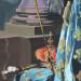 ma-vie-de-chateau-peinture-michelle-auboiron-15-web thumbnail