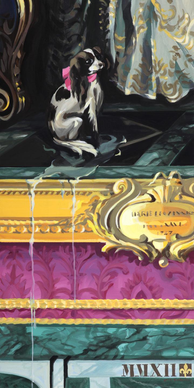 ma-vie-de-chateau-peinture-michelle-auboiron-16-web