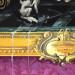 ma-vie-de-chateau-peinture-michelle-auboiron-16-web thumbnail