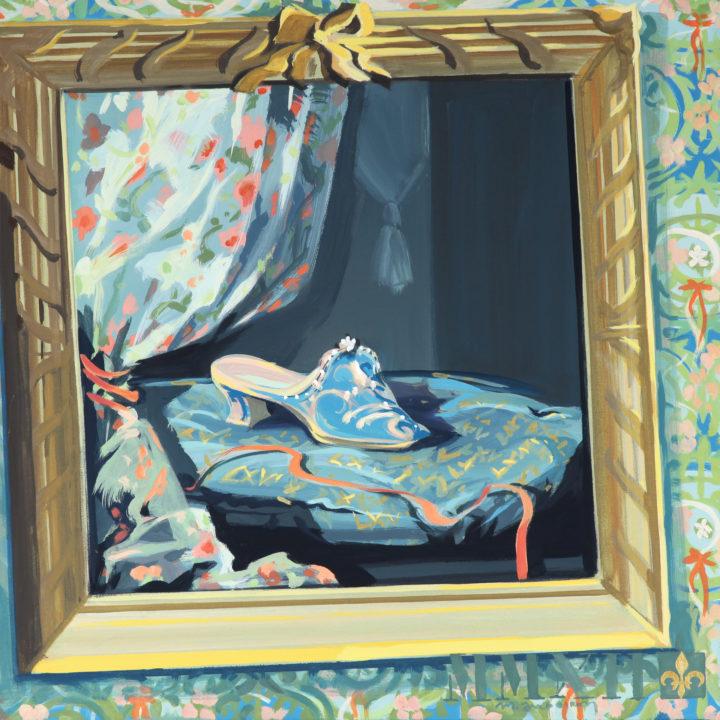 ma-vie-de-chateau-peinture-michelle-auboiron-18-web