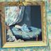 ma-vie-de-chateau-peinture-michelle-auboiron-18-web thumbnail