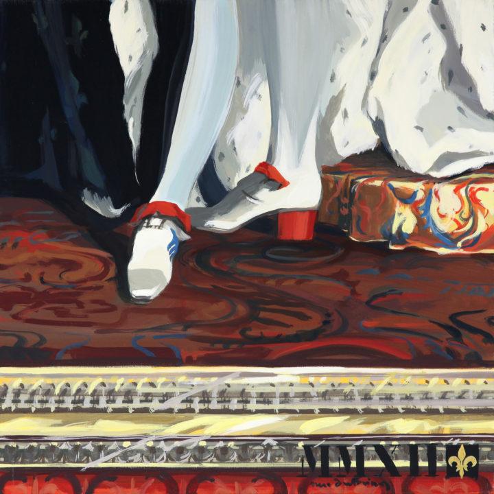 ma-vie-de-chateau-peinture-michelle-auboiron-19-web