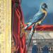 ma-vie-de-chateau-peinture-michelle-auboiron-20-web thumbnail