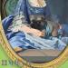 ma-vie-de-chateau-peinture-michelle-auboiron-23-web thumbnail