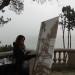 peinture-dinard-michelle-auboiron-3 thumbnail
