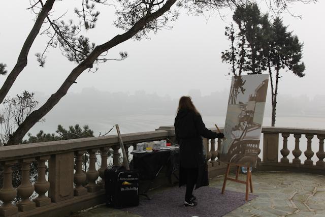 peinture-dinard-michelle-auboiron-6