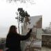 peinture-dinard-michelle-auboiron-7 thumbnail