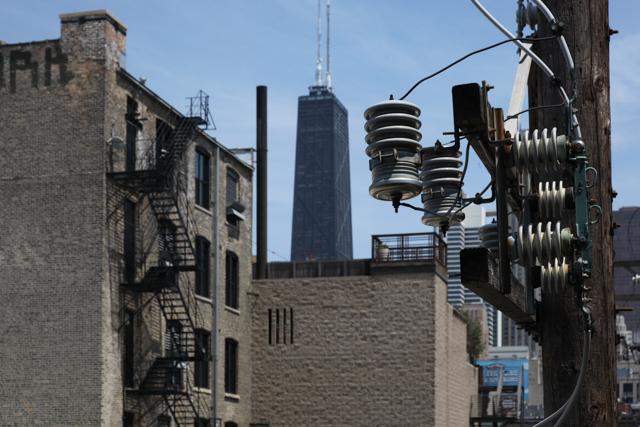chicago-photo-charles-guy-020614-14