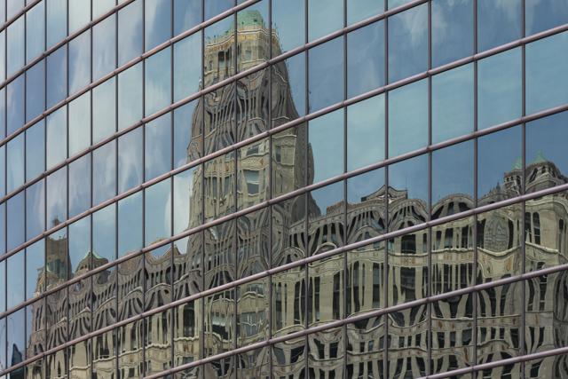 chicago-photo-charles-guy-020614-7