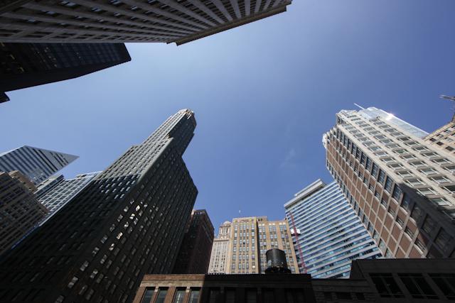 chicago-photo-charles-guy-290514-