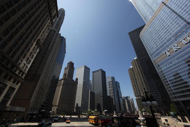 chicago-photo-charles-guy-290514--10
