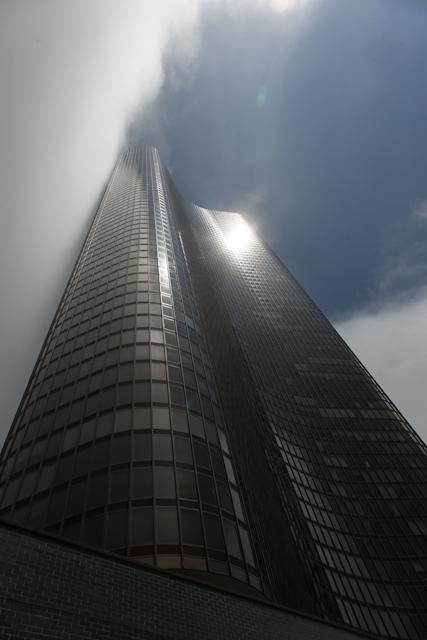 chicago-photo-charles-guy-290514--11