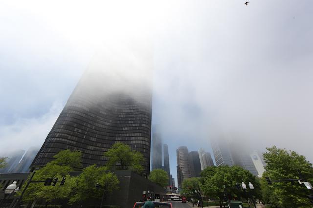 chicago-photo-charles-guy-290514--12