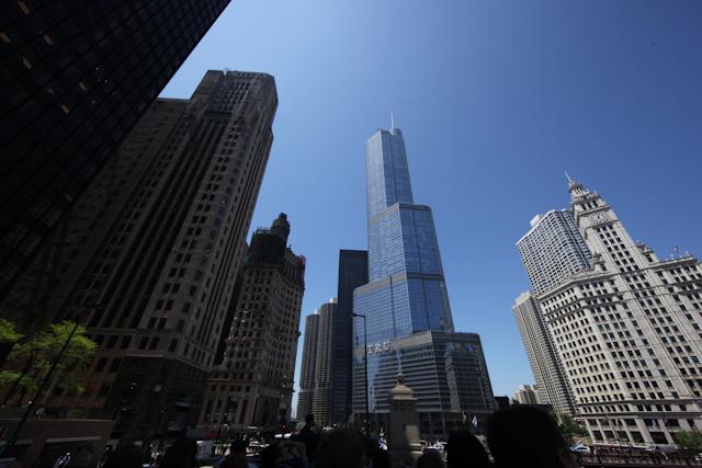 chicago-photo-charles-guy-290514--14