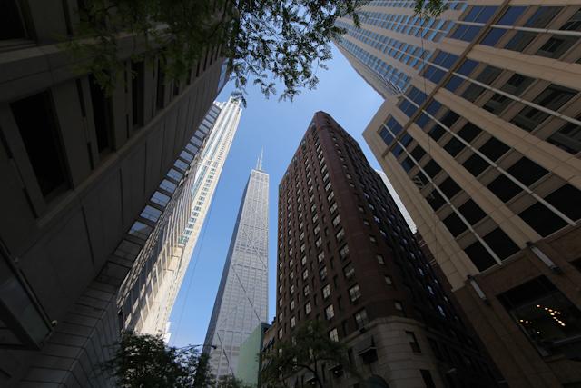 chicago-photo-charles-guy-290514--15