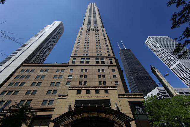 chicago-photo-charles-guy-290514--16