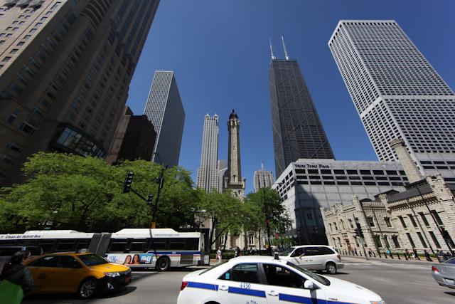 chicago-photo-charles-guy-290514--17