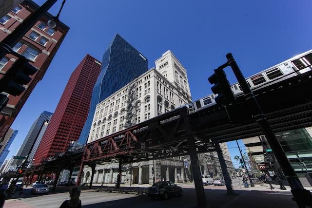 chicago-photo-charles-guy-290514--18