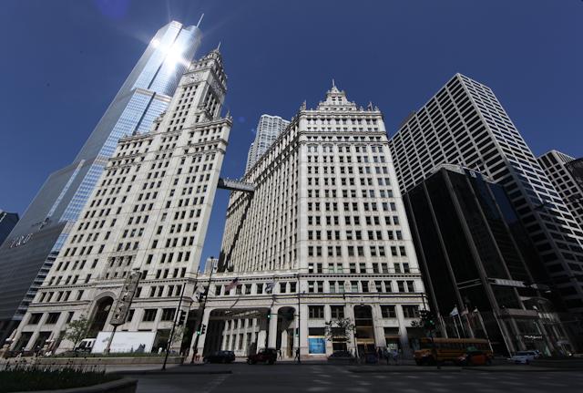 chicago-photo-charles-guy-290514--2