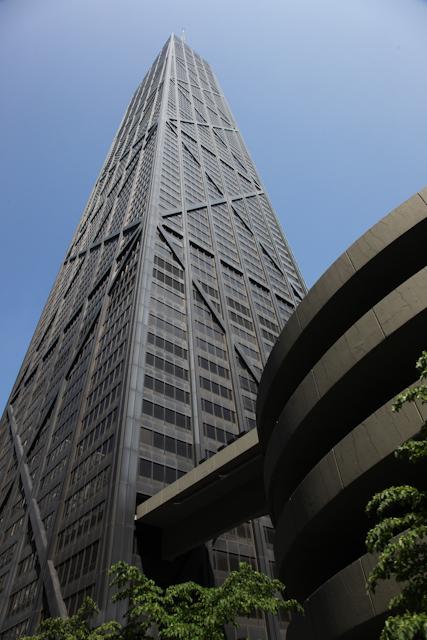 chicago-photo-charles-guy-290514--3