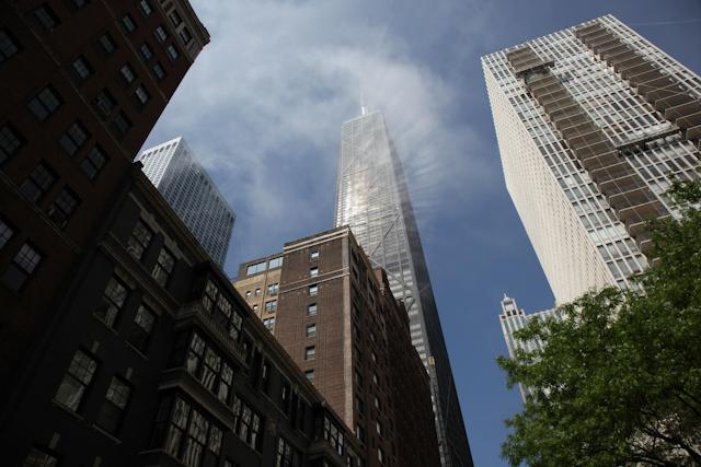 chicago-photo-charles-guy-290514--5