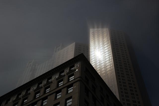 chicago-photo-charles-guy-290514--7
