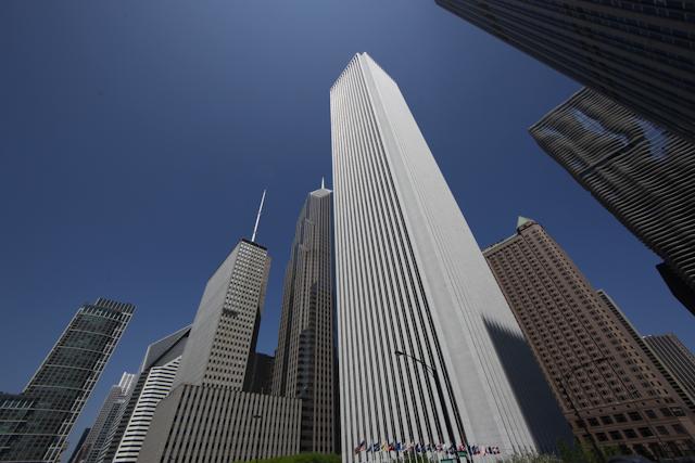 chicago-photo-charles-guy-290514--8