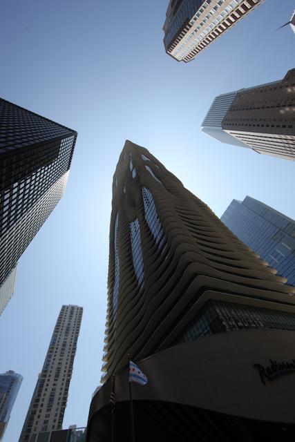 chicago-photo-charles-guy-290514--9