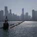 chicago-photo-charles-guy-300514--13 thumbnail