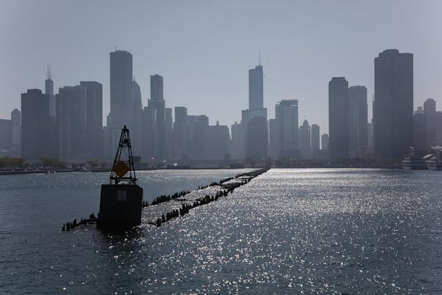 chicago-photo-charles-guy-300514--13