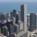 chicago-photo-charles-guy-300514--2 thumbnail