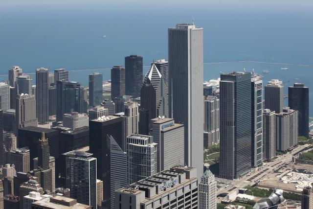 chicago-photo-charles-guy-300514--2
