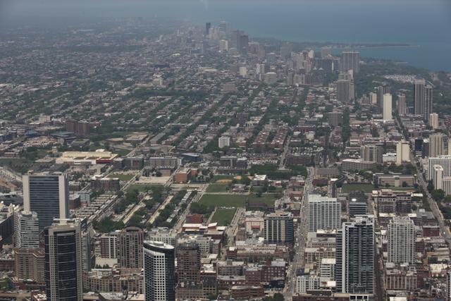 chicago-photo-charles-guy-300514--4