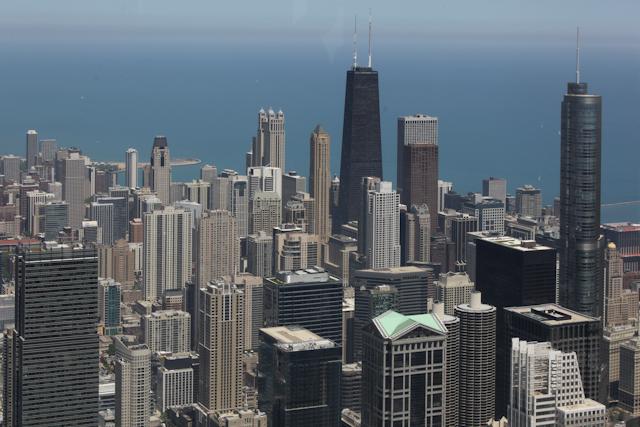 chicago-photo-charles-guy-300514--5