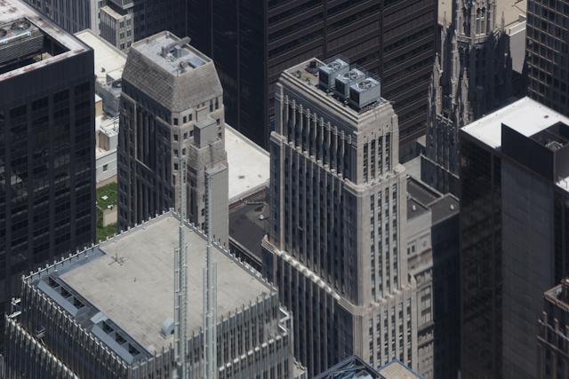 chicago-photo-charles-guy-300514--6